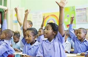 How to raise intrinsically motivated children | TheCable