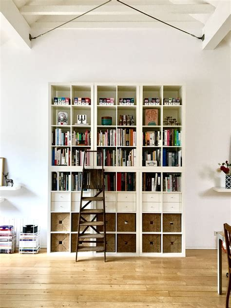 Ikea Kallax Ideen by Wohnkultur Kallax Garderobe Gemutliches Zuhause Flur