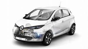 Renault Zoe Prix Ttc : la nouvelle renault zo r110 a maintenant un prix ~ Medecine-chirurgie-esthetiques.com Avis de Voitures