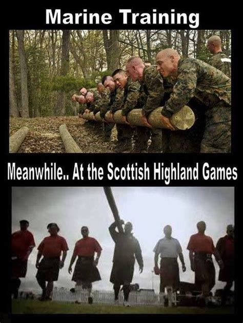 Meanwhile In Scotland Meme - pin by mark empey on scotland pinterest