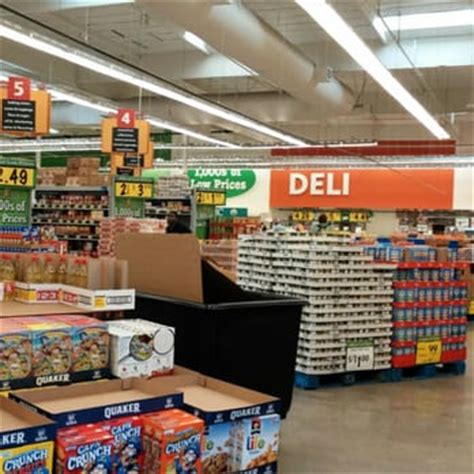 food 4 less 20 photos supermarkets mission valley