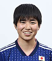 japan national teamsjfajapan football association
