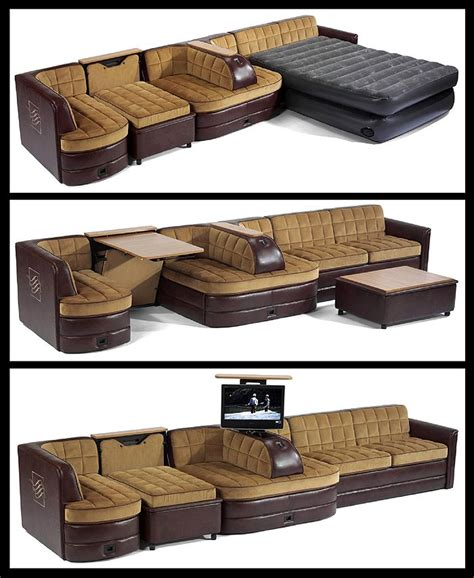 28 best rv furniture images on home projects