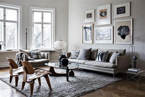 lujosos muebles de diseno interiores muebles