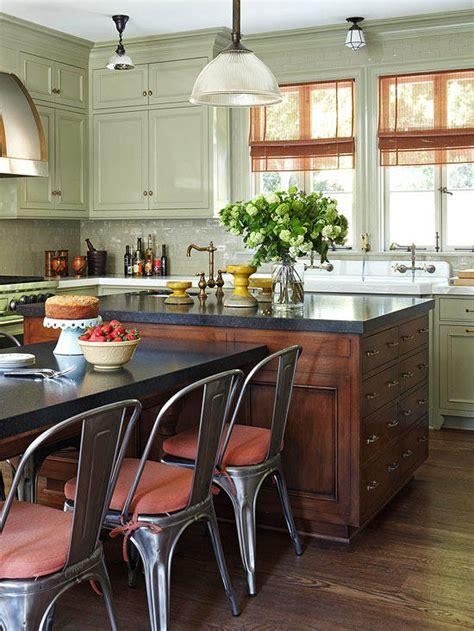walmart kitchen lights distinctive kitchen light fixture ideas better homes 3332