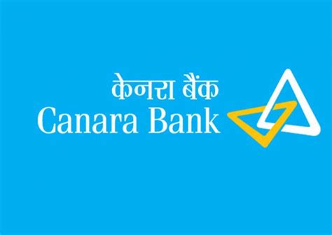 canapé banc canara bank q4 profit 16 at rs 611 cr