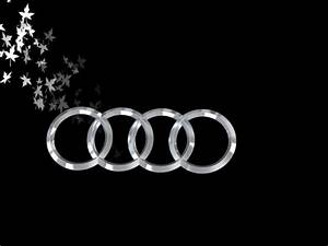 NEW 2018 Audi Logo Hd Images Free Download【2018】