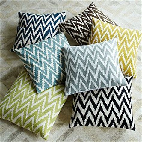 west elm pillows yellow gray brown west elm living room