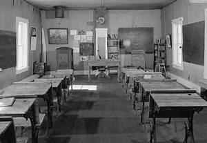 One Room Schoolhouse hometuitionkajang com
