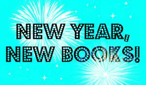 new year s resolutions books popsugar reading challenge read handed