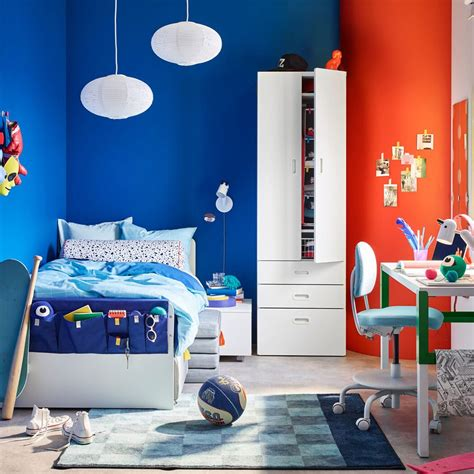 style   childrens storage ikea