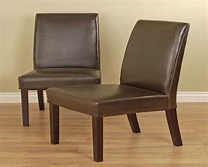 Club Chairs Ikea Leather Chairs Dining Room Brown Leather