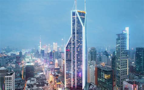 shanghai holidays holidays to shanghai 2015 2016 kuoni