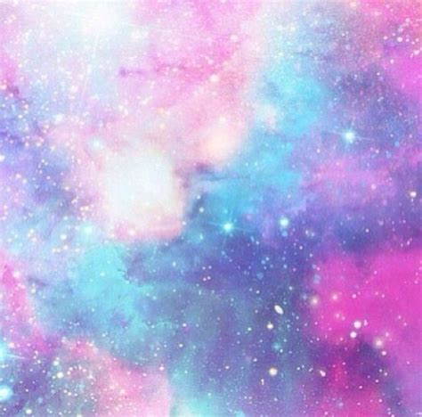 galaxy wallpaper abby stuff pastel galaxy galaxy