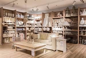 Semainier Maison Du Monde : maisons du monde abre su tercera tienda en madrid ~ Teatrodelosmanantiales.com Idées de Décoration