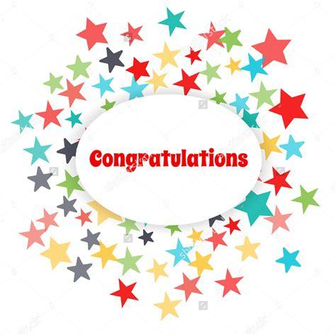 congratulation card designs design trends premium