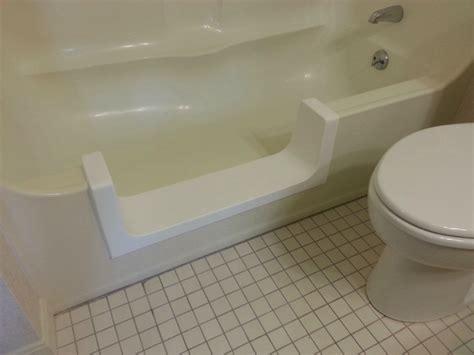 walk  bathtubs walk  tub shower resurface specialist