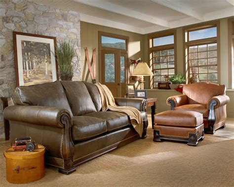 leather sofas nc leather sofas carolina www energywarden net 6893