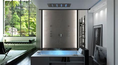 bougie fy  bathroom yanko design