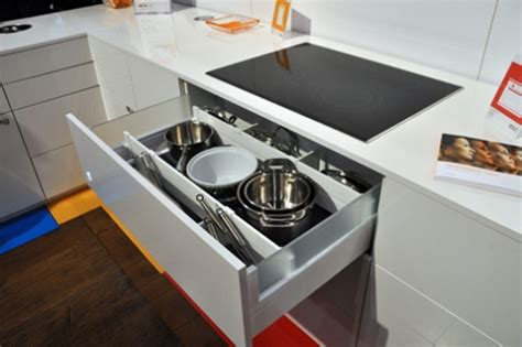 bureau vallee pamiers cuisine blum 28 images kit tiroir ou tiroir sur mesure