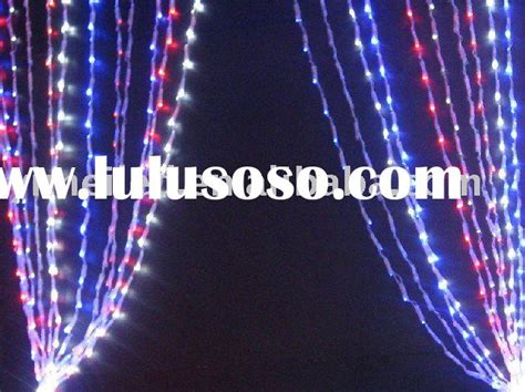 Curtain Light,rice Light,led Light, For Sale Sliding Door Curtain Rod Ideas Clean Room Vinyl Curtains Wide Panels Canada How To Remove Rust From Metal Shower Rings With Funny Sayings White Lining Fabric Uk Ceiling Mounts Rail Asda