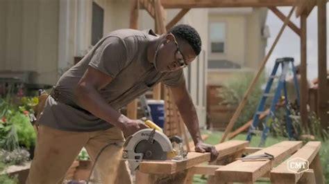 lowes black friday deals tv commercial  pro