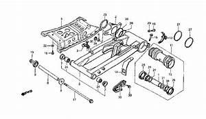 1986 Honda Accord Fuse Box Diagram