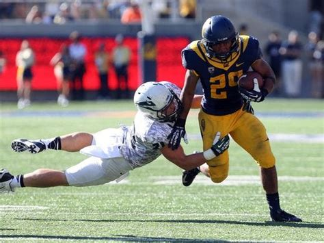pac  suspends oregon state rb stevenson  late hit