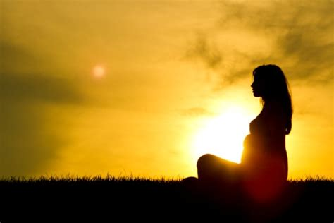 consejos para meditar buena salud