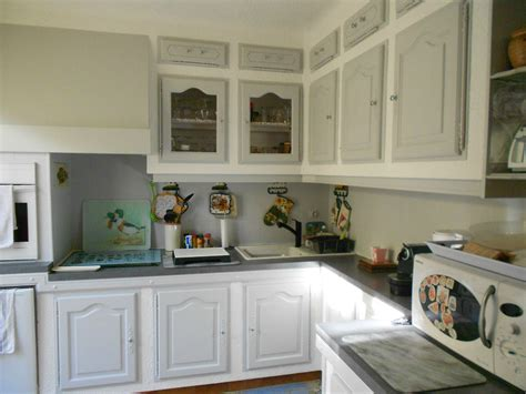 relooker cuisine moindre cout accueil design et mobilier