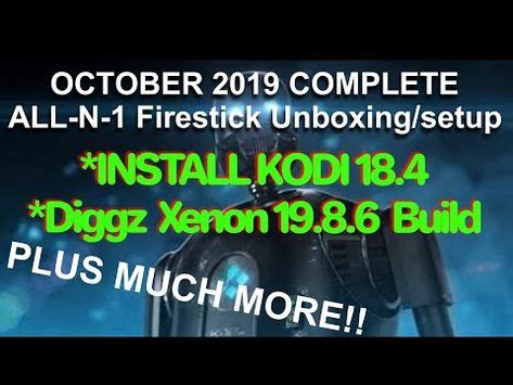 kodi images kodi builds android box  vpn