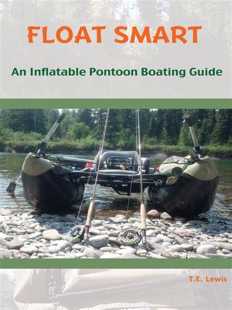 Boat Stuff by Best 25 Pontoon Boats Ideas On