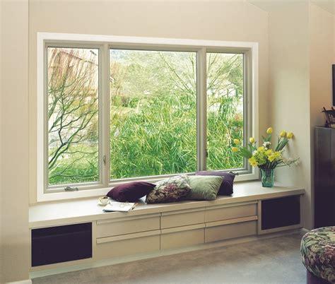 casement windows awning windows brooks contracting