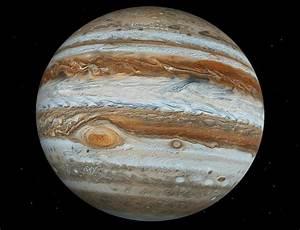 Voyager timeline | Timetoast timelines