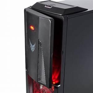 Boitier Tnt Pas Cher : boitier pc advance firecase 8015b0 achat vente pas ~ Dailycaller-alerts.com Idées de Décoration