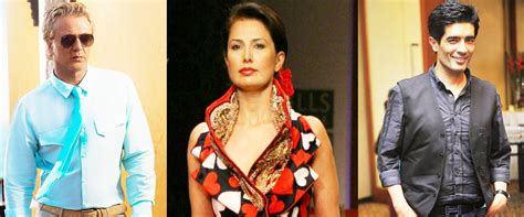 fashion designers names top 10 most indian fashion designers hit list