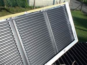 Fabriquer Chauffe Eau Solaire : chauffe eau solaire ~ Melissatoandfro.com Idées de Décoration