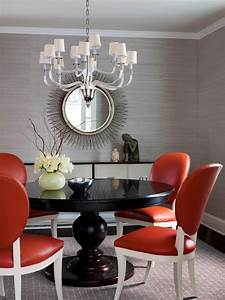 Out, Of, The, Box, Dining, Room, Wall, Decor, Ideas