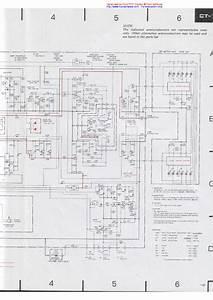 Pioneer Dv500 Ks Manual