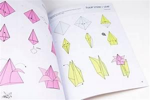 Learnigami Ebook - 27 Origami Models