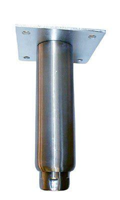 titus cabinet leg levelers metal cabinet leveling legs cabinets matttroy