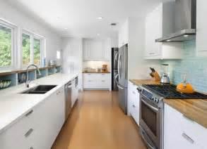 Kijiji Kitchen Island Galley Kitchen Design Nz Kitchen Xcyyxh