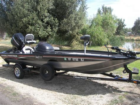 Local Boats For Sale by Used Boats And Local Boating Classifieds At Boats Around Town
