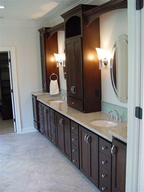 houzz bathroom vanities and mirrors sink vanity oval mirrors modern bathroom