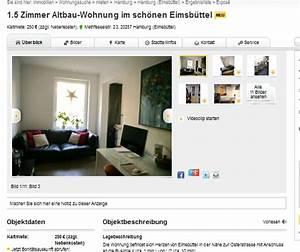 1 Zimmer Wohnung Hamburg Winterhude : 23 juni 2014 ~ Markanthonyermac.com Haus und Dekorationen
