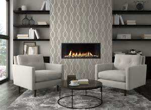 regency city series joe s fireplace serving squamish