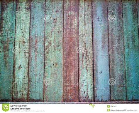 vieux fond et papier peint en bois de planche photo stock