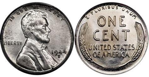 do you valuable coins do you have a valuable lincoln wheat penny more best wheat pennies the o jays and pennies ideas