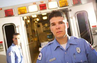 paramedics  annually chroncom