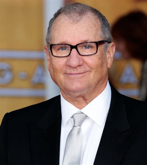 ed o neil ed o neill 2018 tattoos facts taddlr